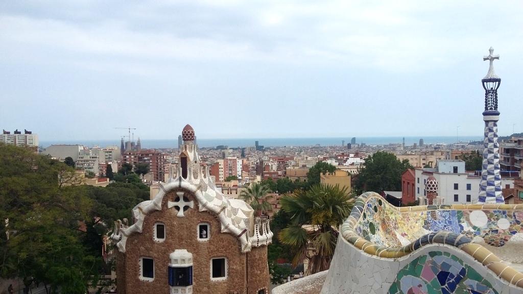 «Моя Испания»: о преимуществах и рисках самостоятельного путешествия